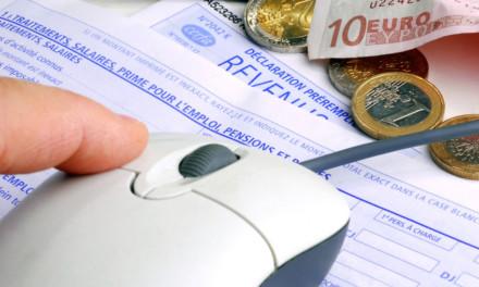 Fiscalité des entreprises : quoi de neuf en 2019
