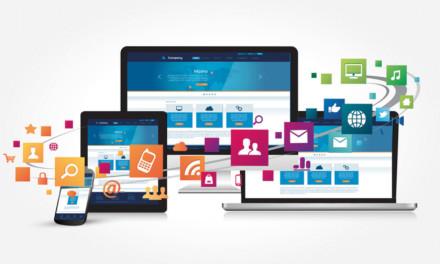 Communiquer efficacement avec les outils numériques
