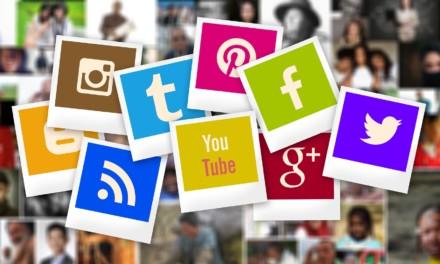 Le «B.A.BA des réseaux sociaux et de la stratégie digitale»