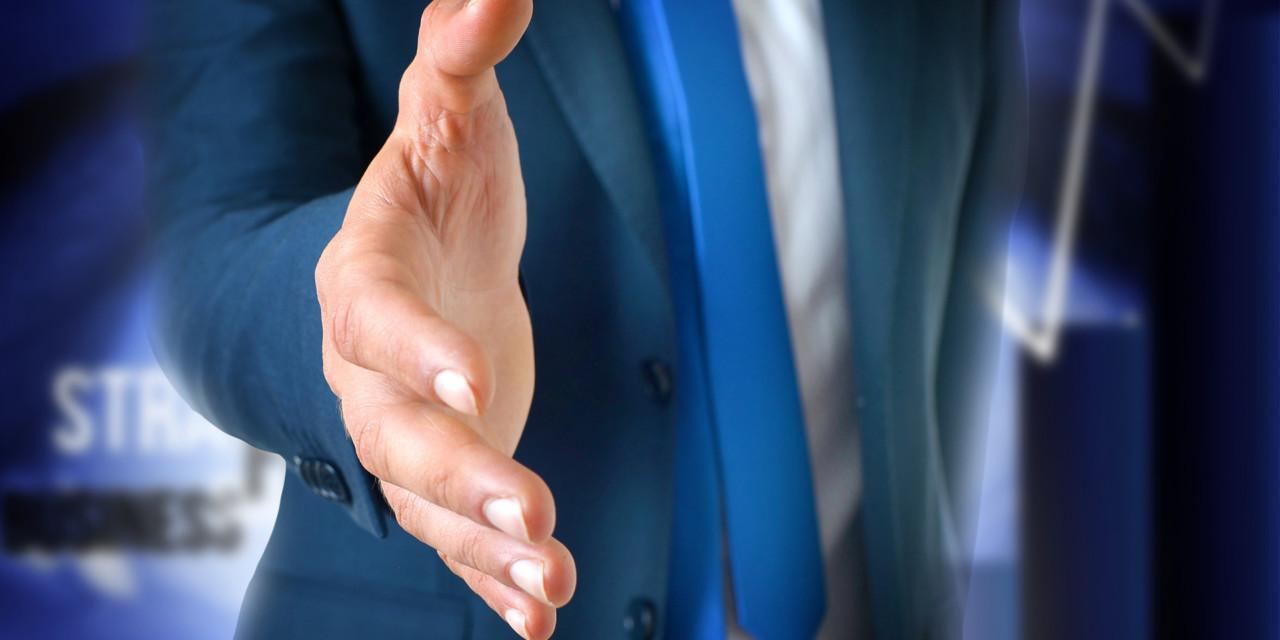 Le conseil en formalités d'entreprises
