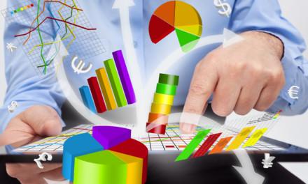 Etude de marché et de positionnement