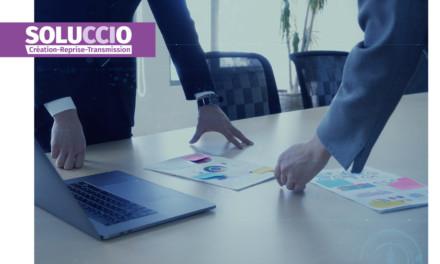 Assistance en formalités d'entreprise