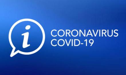 Accompagnement des entreprises impactées par le Coronavirus COVID-19