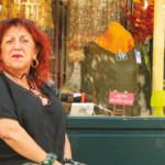 Alice Boutique Cinquante ans de merveilles !