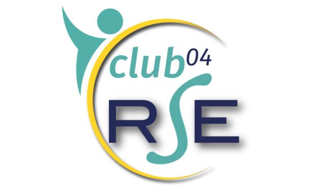 club rse 04