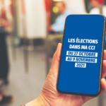 ENJEUX 04 LE MAG – N°131 octobre 2021